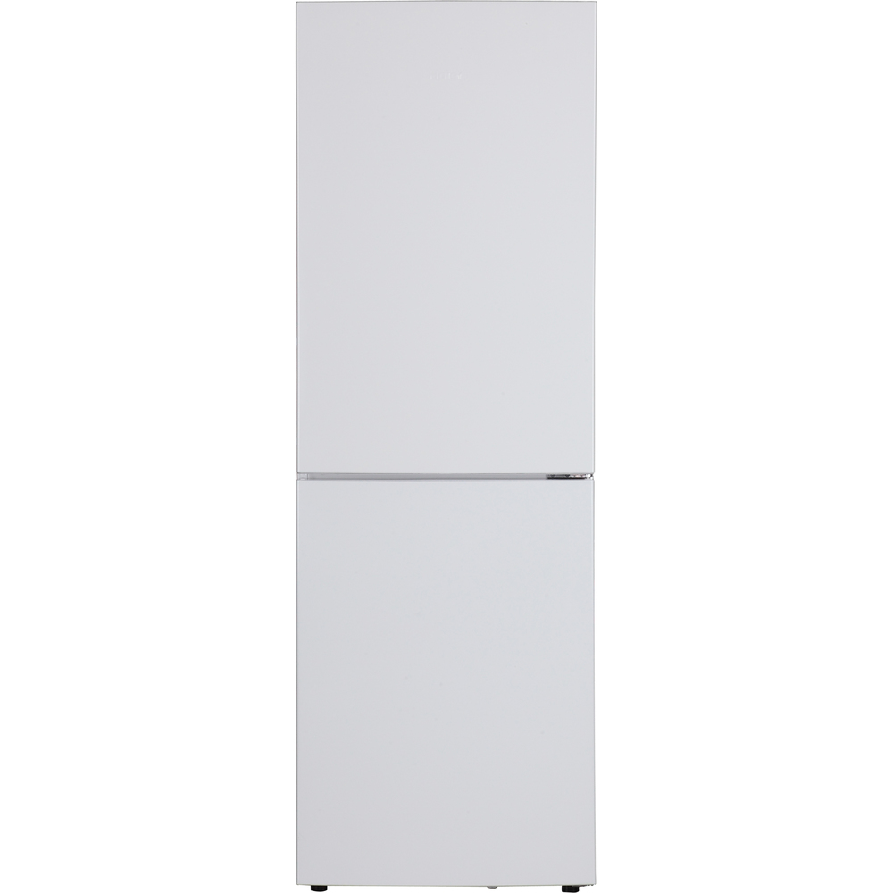 HAIER CFE 629CWE CFE 629CWE