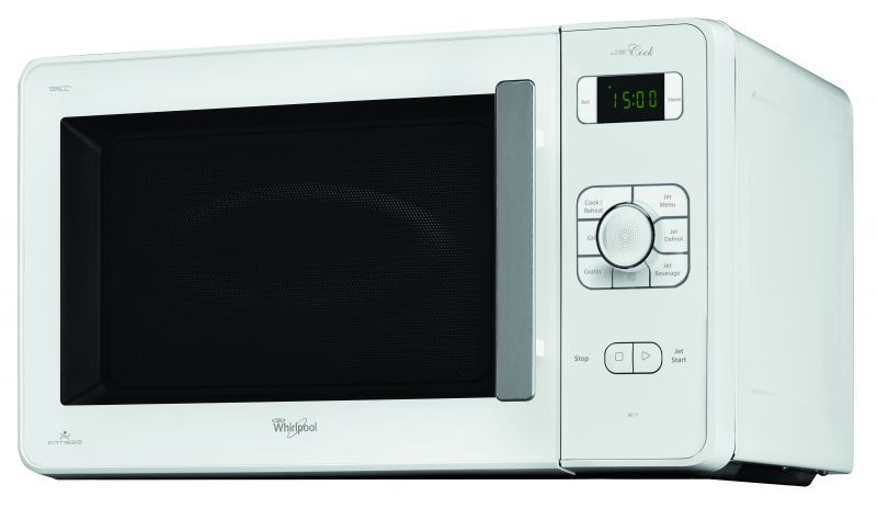 WHIRLPOOL JC213WH JC213WH