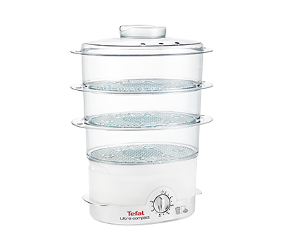 TEFAL VC 1006 Ultra Compact VC 1006 Ultra Compact