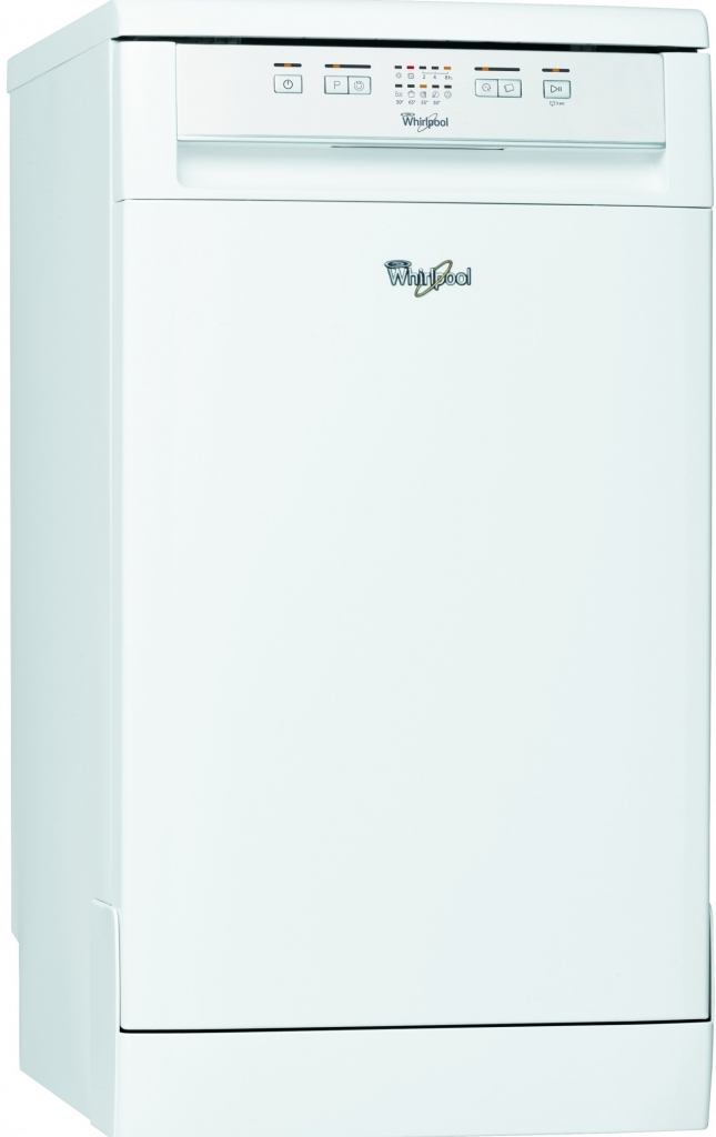 WHIRLPOOL ADP 221WH ADP 221WH