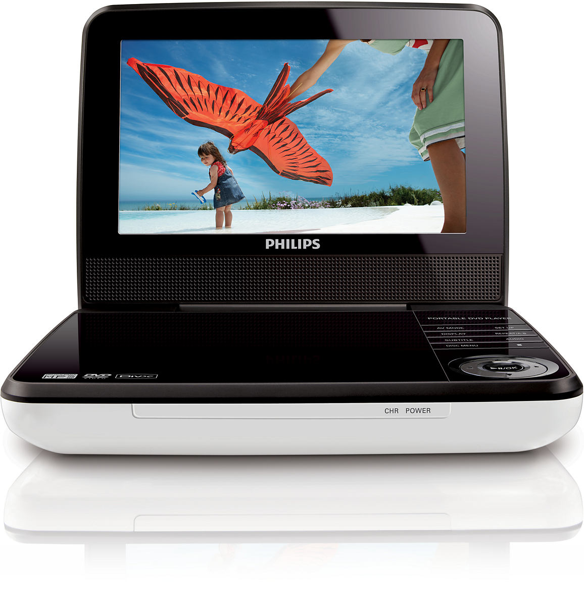 PHILIPS PD7030/12 PD7030/12