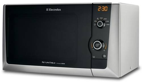 ELECTROLUX EMS 21400 S EMS 21400 S
